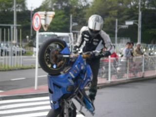 2010_0504イベント0043.JPG