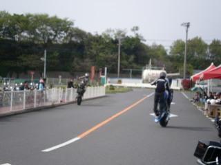 2010_0504イベント0094.JPG