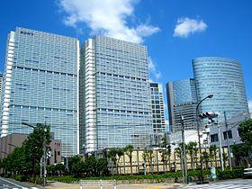 280px-Shinagawa_intercity_overview_2009.jpg