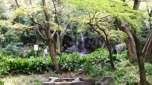 名主の滝公園�U.jpg