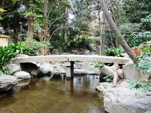 名主の滝公園p-3.jpg