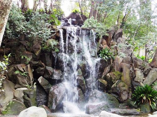 名主の滝公園p-4.jpg