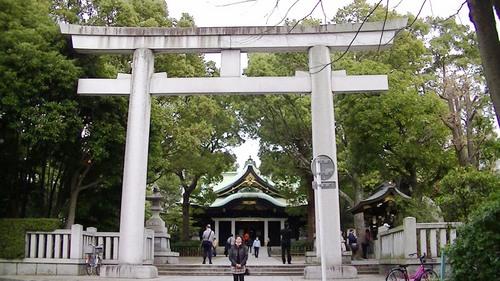 王子神社1.jpg