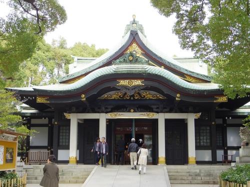 王子神社p-1.jpg