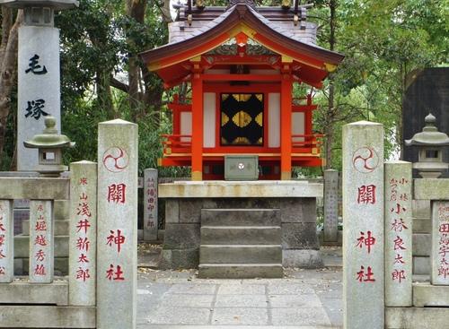 王子神社p-2.jpg