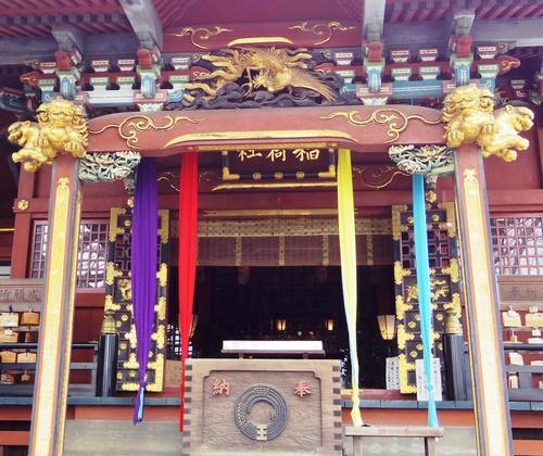 王子稲荷神社p-2.jpg