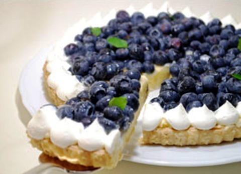 dessert_01.jpg
